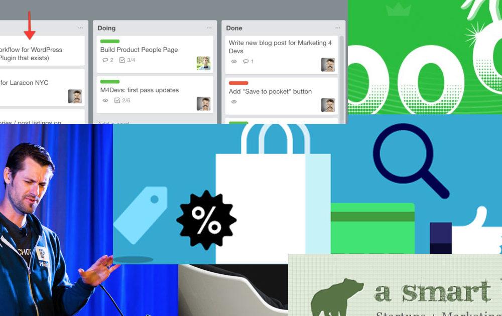 Best ecommerce articles
