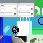 10 Must-Read Articles for Ecommerce Store Owners