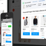 7 Ways to Increase AOV on Your WooCommerce Store