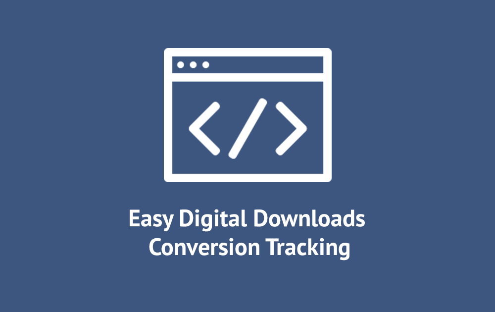 easy digital downloads free templates
