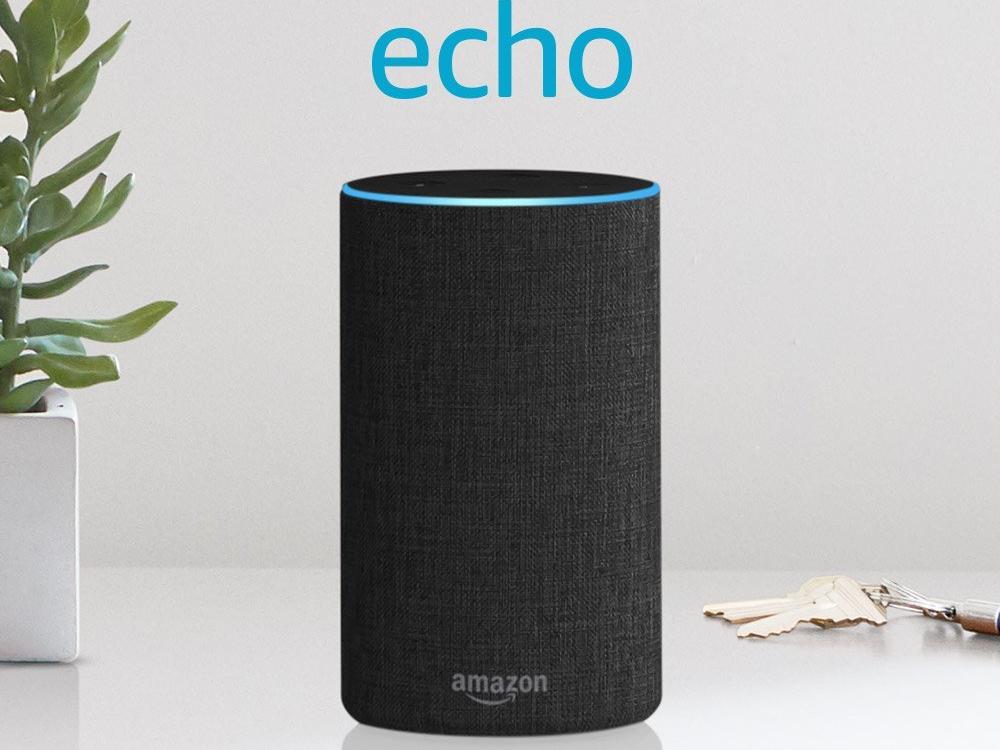 Amazon ecommerce