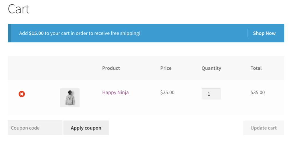 The 8 Best WooCommerce Plugins for Checkout Page Customization